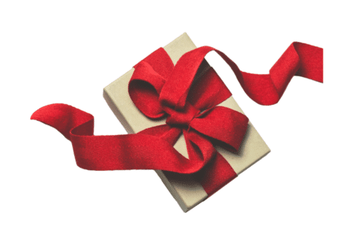 The L'Ovary Gift Card
